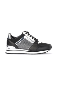 women's shoes trainers sneakers  billie