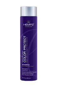 Couture Color Protect Shampoo 300ml