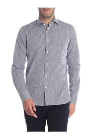 Cotton shirt LISBOA 586
