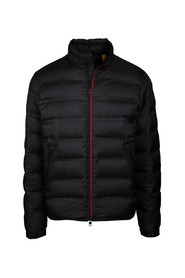 Helfferich jacket
