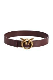 Love Berry Small Simply Waist Belt