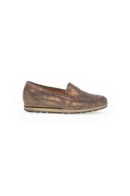 Loafers 72.414.61 G-leest