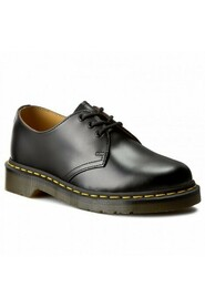 1461 SMOOTH 10085001 SHOES