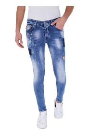 Jeans  5301A