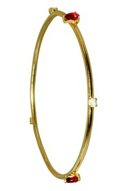 Lopez Bangle