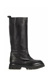 7108 boots