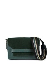Crossbody Arabella