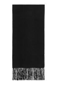 Fringes Tørklæder Q70455001