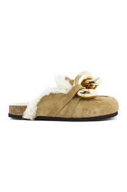 ANW35004B14031209 LOAFERS