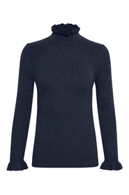 Helena Turtleneck