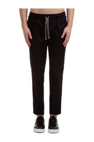 trousers Cruise