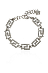 Bracelet with Greek pattern
