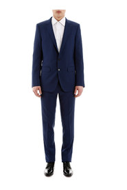 Martini 2-piece suit