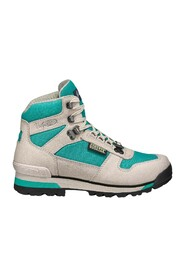Clarion GTX shoes