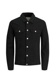 Jacket ALVIN