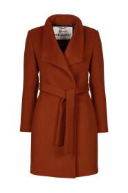 Coat 6618150
