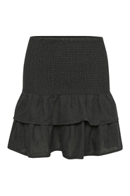 Part Two HeiPW Skirt