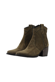 Boots Gold 24020-500