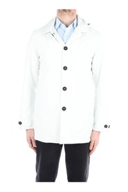 D42020M-GRIN12 Overcoat