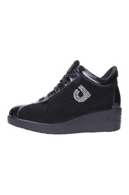 226 A TOP LUXOR SNEAKERS