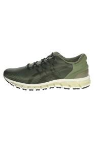 Sneakers - 300 gel-quantum 360 -16 1021A028