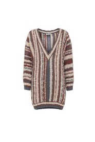 Fatema Sweater