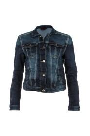 Jacket 600020-7