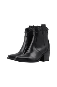 Boots 24020-501