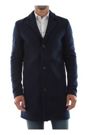 PREMIUM BY JACK&JONES 12154698 BLINDERS JACKET AND JACKETS Men NAVY BLAZER