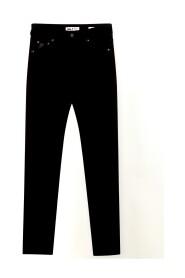 Celia Kilian Noir Jeans