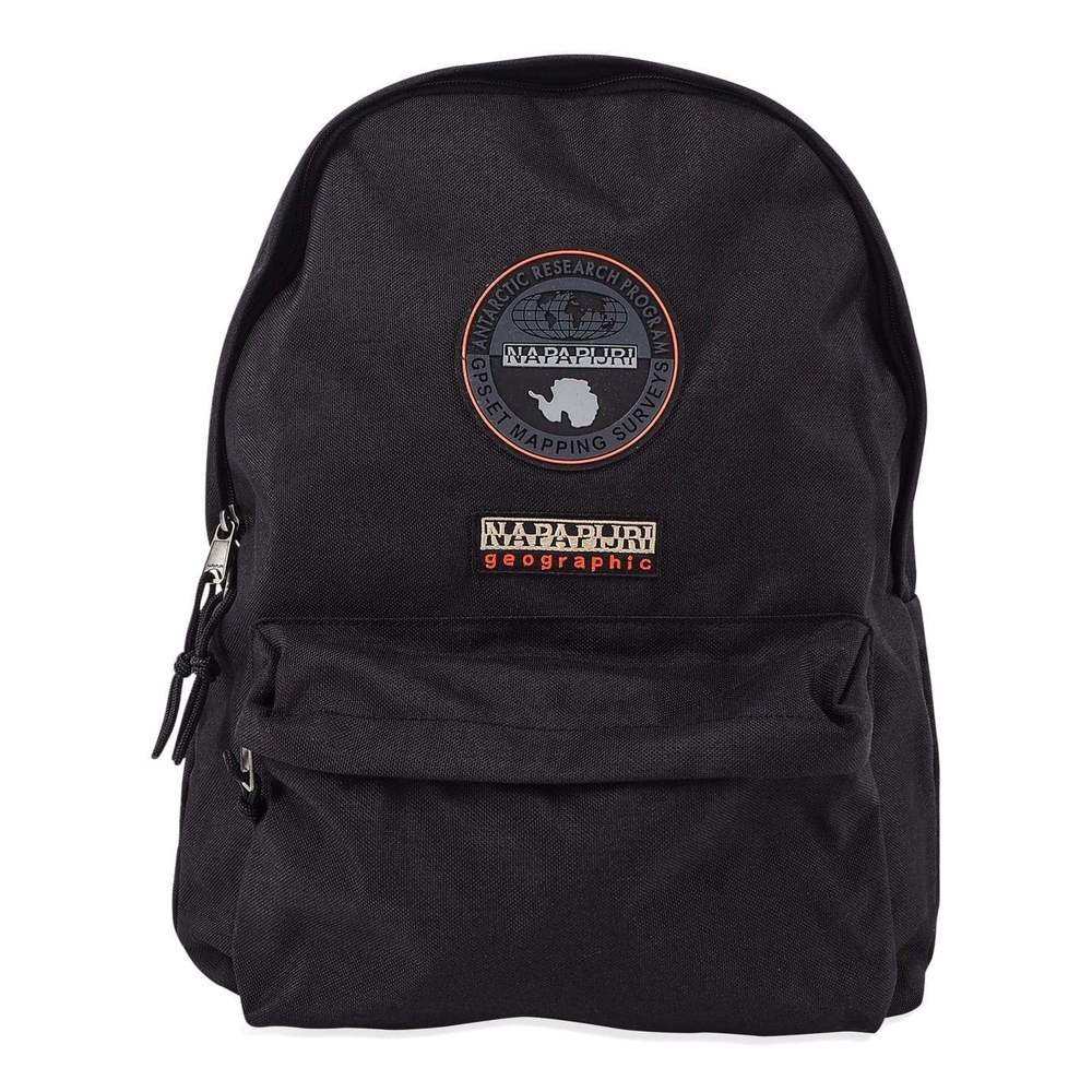 Voyage Backpack
