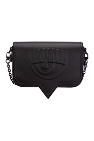 women's shoulder bag  Eyelike