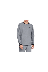 Unstoppable 2X Knit Crew 1329712-035