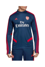 Arsenal FC Training Top EH5720