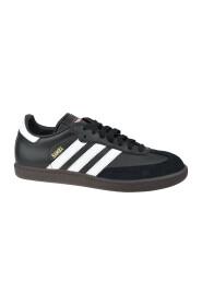 adidas Samba 019000