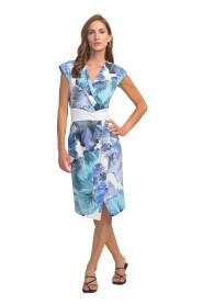 211396 1119 dress