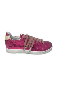 Sneakers TWINER WSTS19Y01V3