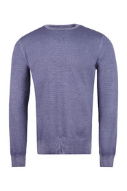 Sweater 55167/22792 706