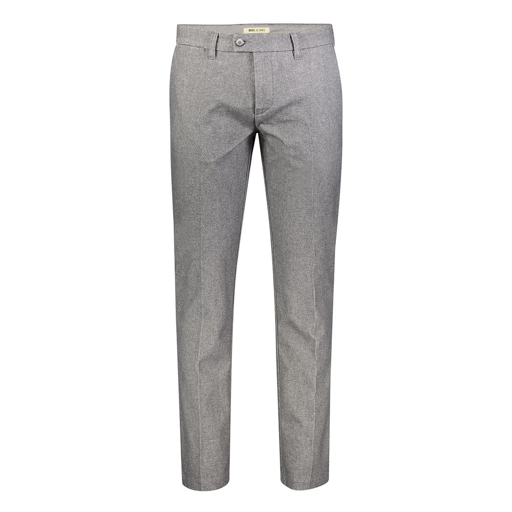 Trousers 0638634490