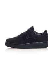 SNEAKERS DONNA AIR FORCE
