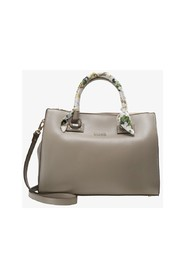 Handbag - M Satchel Zip