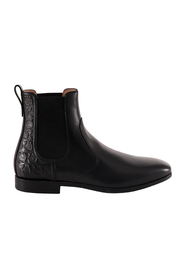 Ankle Boots 020334746199