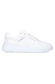 Sneakers WING