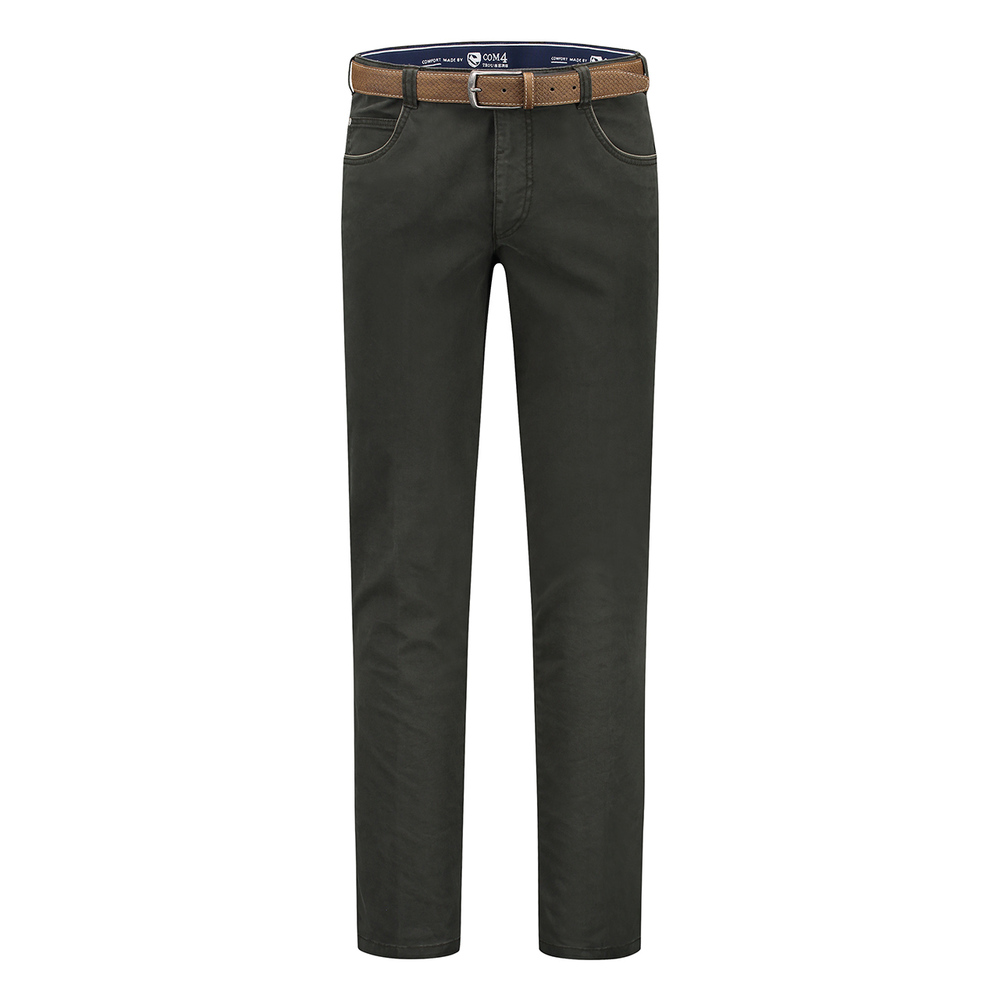Trousers 4305 2160