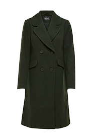 LOUIE COAT