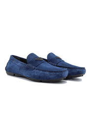 Driver moccasins