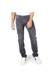 BELTHER-R jeans