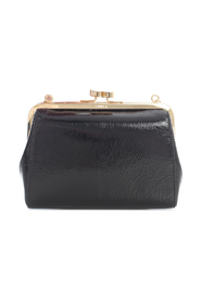 EVENING MINI CLUTCH