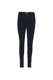 Jolie 606 Bukse