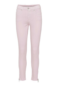 Fit trousers 5226-525-206